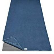 Gaiam-Stay-Put-