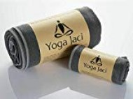 Yoga-Mat-Towel-