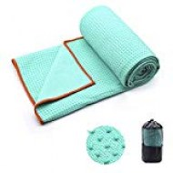Yoga-TowelHot-